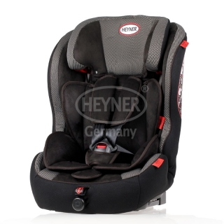 HEYNER MultiRelax AERO Fix 2018 Pantera Black