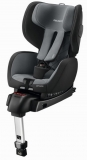RECARO OPTIAFIX 2019 Carbon Black